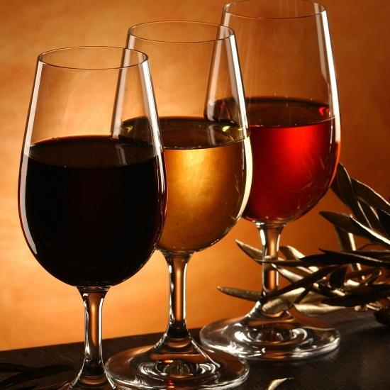 vin rouge de provence 2